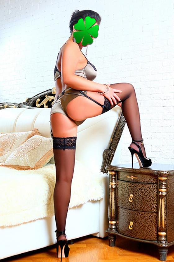 проститутку таллин снять